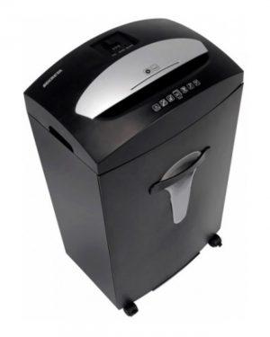 Fragmentadora de Papel Secreta S300D 30 Folhas