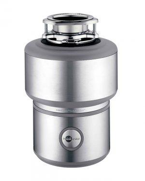 Triturador de Alimentos In Sink Erator Modelo Evo 200
