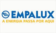 empalux_af1e26192bb336448d07c739e1a5b3fd