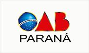 oabparanaa_b3d6c4802cd8f21686ddb865555c929d